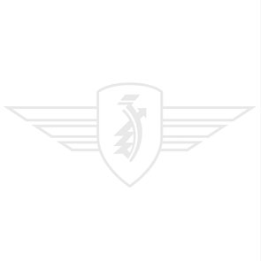Bing Carburetor Cover Gasket 17 mm 65-523